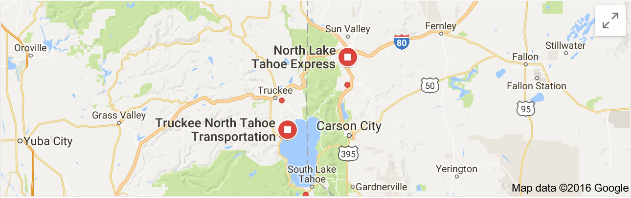 tahoe transpo map