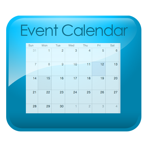 Lake Tahoe Event Calendar